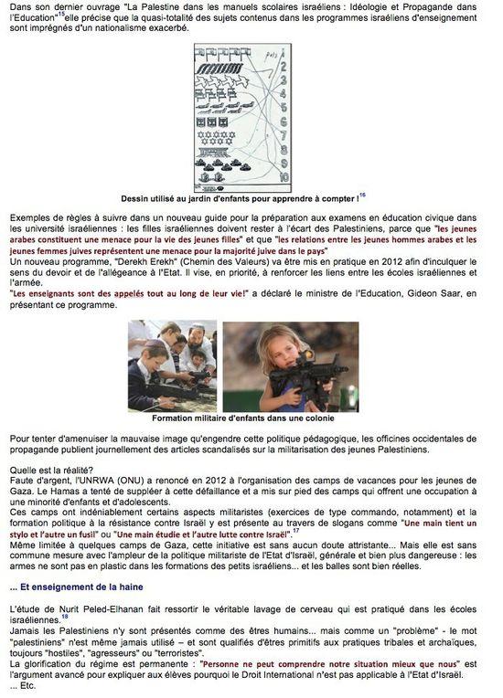 PALESTINE-OCCUPEE-RACISME--2.jpg