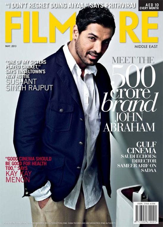 John-Abraham-on-the-cover-of-Filmfare-Middle-East-may-2013.jpg