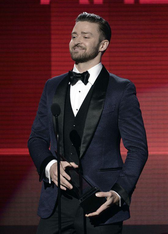Justin-Timberlake-2013-American-Music-Awards-jL03xSaJ1tjx.jpg