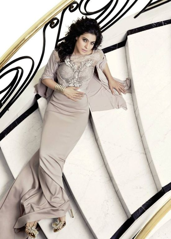 Kajol-on-the-cover-of-Filmfare-magazine-6.jpg
