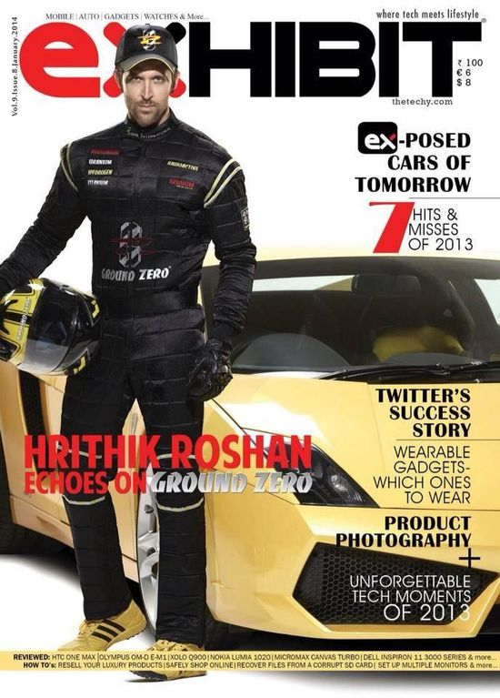 Hrithik-Roshan-covers-Exhibit-magazine-January.jpg