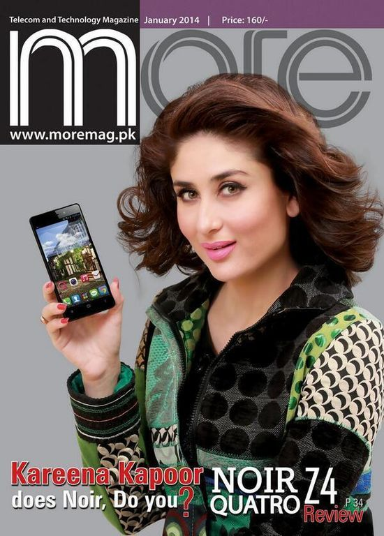 Kareena-Kapoor-on-the-cover-of--More-.jpg