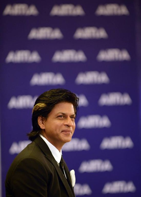 SRK-at-the-national-management-convention-2.jpg