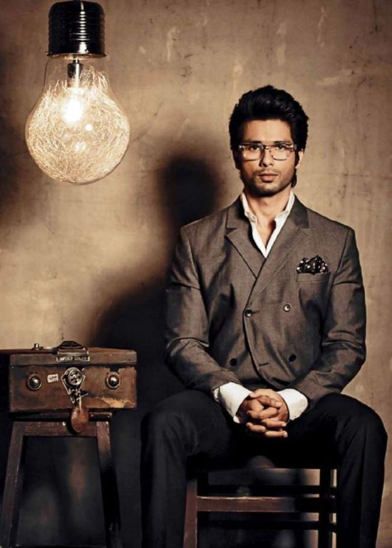 Shahid-for-stardust-india-oct-2013.jpg