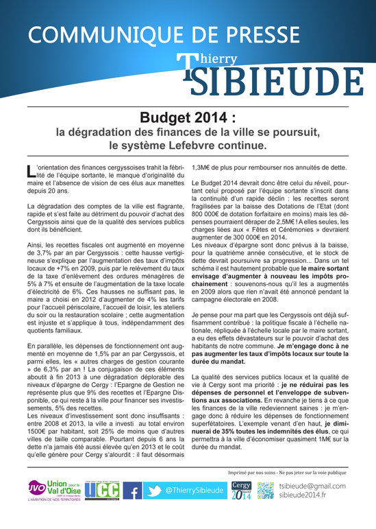 2013_12_16_CP_Budget-copie-1.png