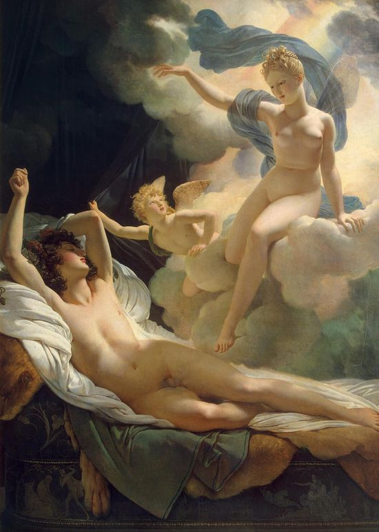 Iris-et-Morphee-Pierre-Narcisse-GUERIN-1811.jpg