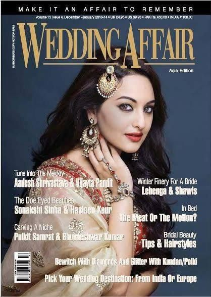 Sonakshi-Sinha-on-the-cover-of-Wedding-Affair.jpg