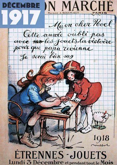 Paris-en-guerre-1914-1918-6.JPG