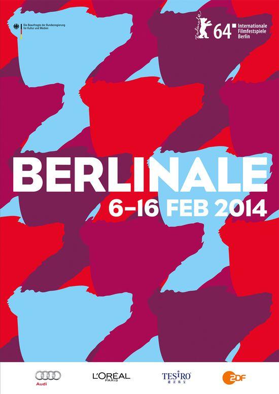 berlinale-2014.jpg