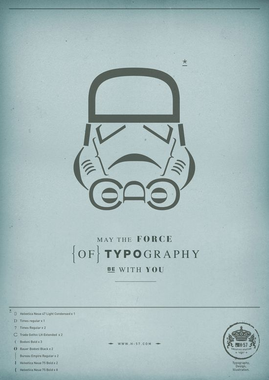 The-force-of-Typography_a.jpg