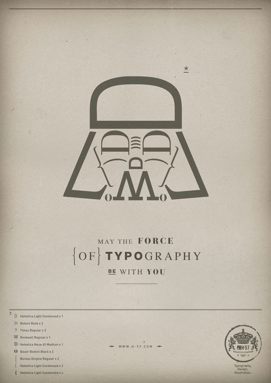 The-force-of-Typography_b.jpg
