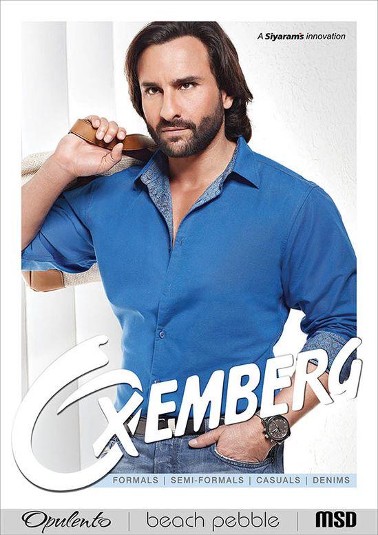 Saif-Ali-Khan-s-New-Print-Ads-for-Oxemberg-Clothing.jpg