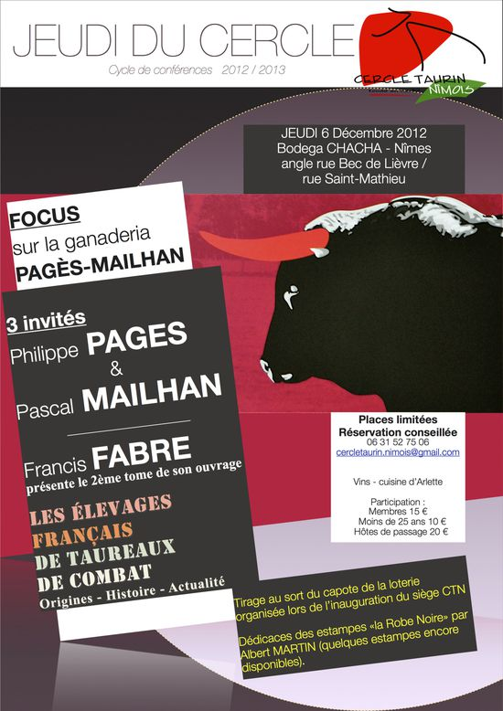 JDC 2012-11 MAILHAN-FABRE