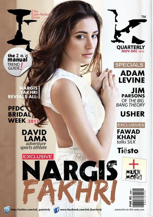 Nargis-Fakhri-on-the-cover-of-magazine-Ink-nov-2012.jpg