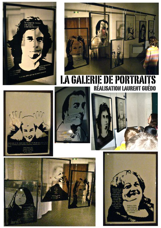 galerie-portraits
