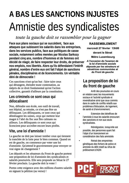 20130213-tract syndicalistes 3