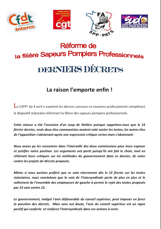 tract-filiere-5-avril-1.PNG