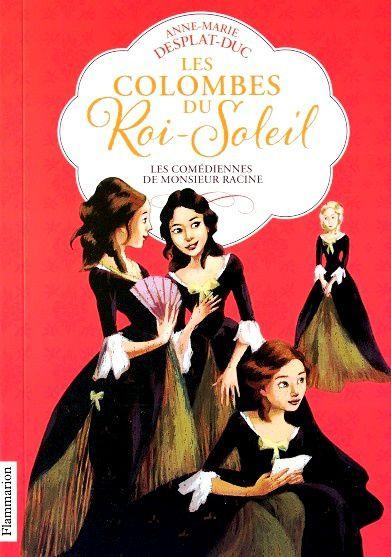 Les-colombes-du-roi-soleil-coffret-d-ecriture-3.JPG