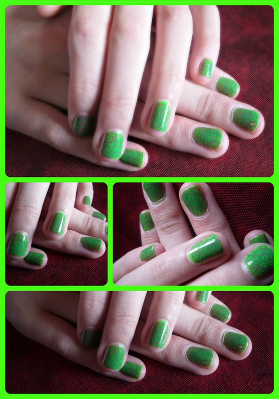 PicMonkey-Collage--neon-green.jpg