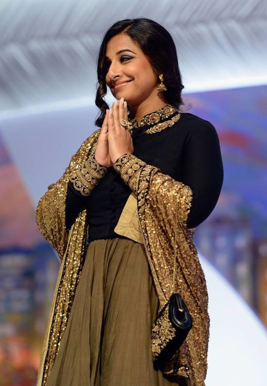 Vidya-Balan-at-the-Cannes-2013-closing-ceremony-10.jpg