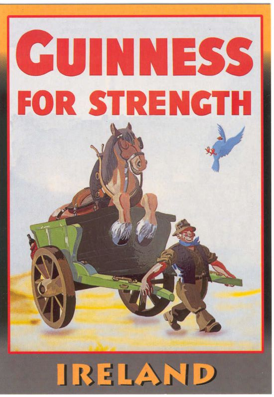 guinness-strength.jpg