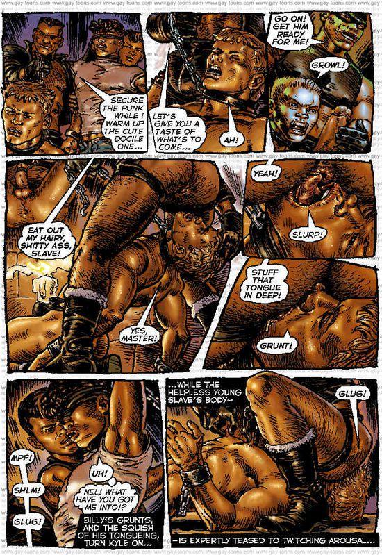 Slaves-To-Lust-17