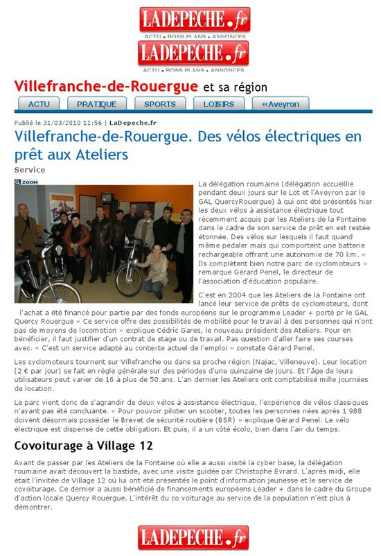 article31032010roumains DepecheMidi