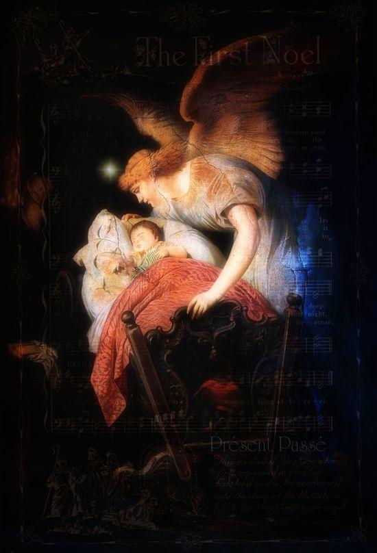angel 10b