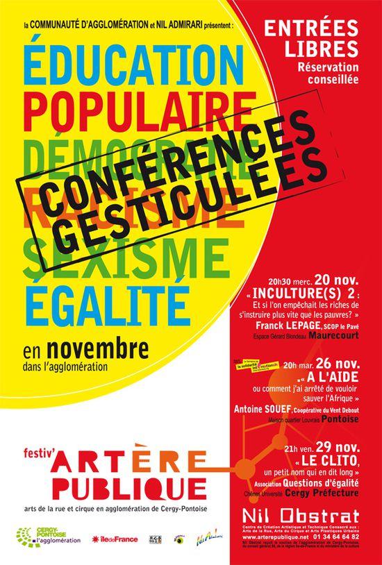 conferences-gesticulees-format-web-600px.jpg