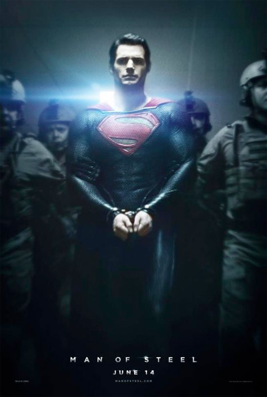 manofsteel-newposter-supermanarrested-full.jpg