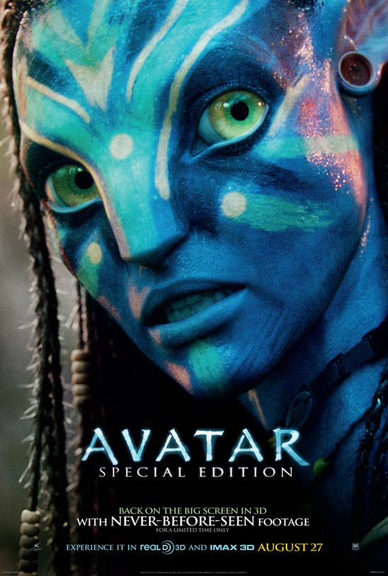 Avatar-rerelease-movie-poster-limited-1.jpg