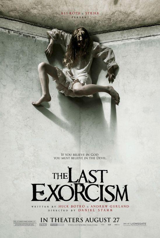Exorcisme.jpg