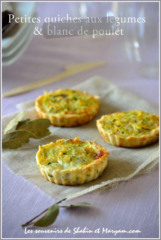 Quiche-au-jambon-de-poulet-aux-legumes.JPG