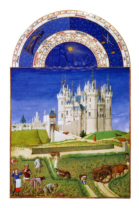 riches_heures_09.jpg