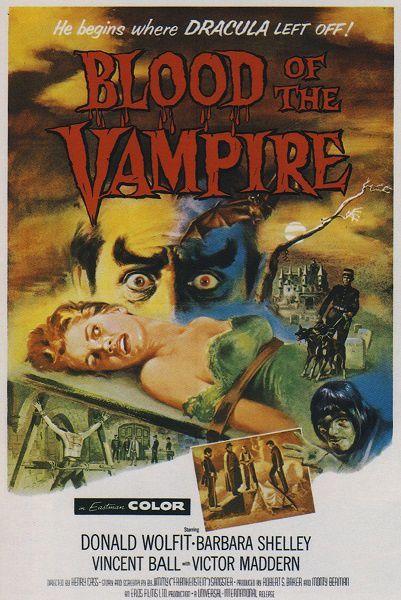 Le-sang-du-vampire-6.jpg
