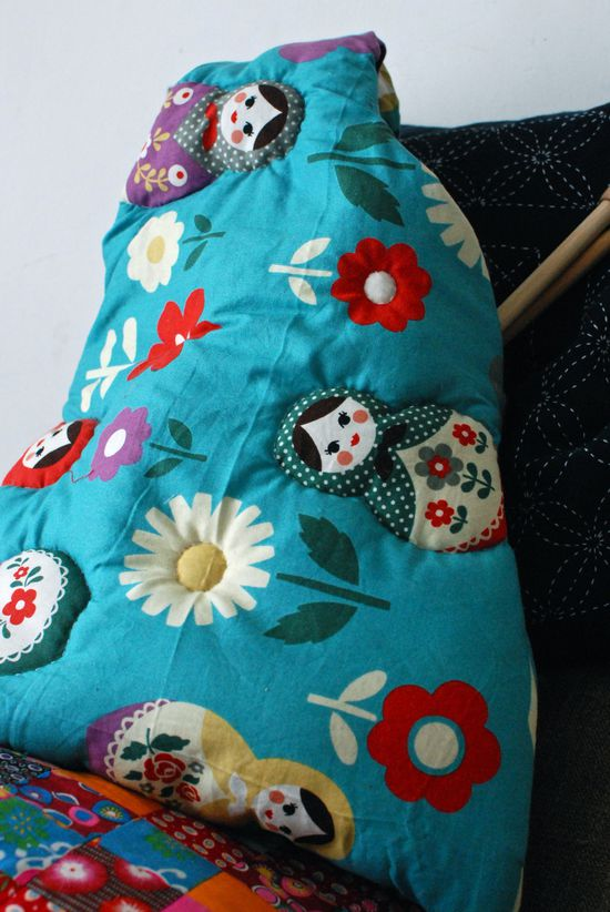 TextilesAutomnehover201213 0001