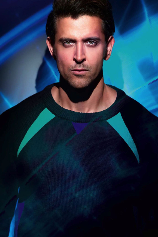 Hrithik-Roshan-GQ-india-nov-2013-3.png