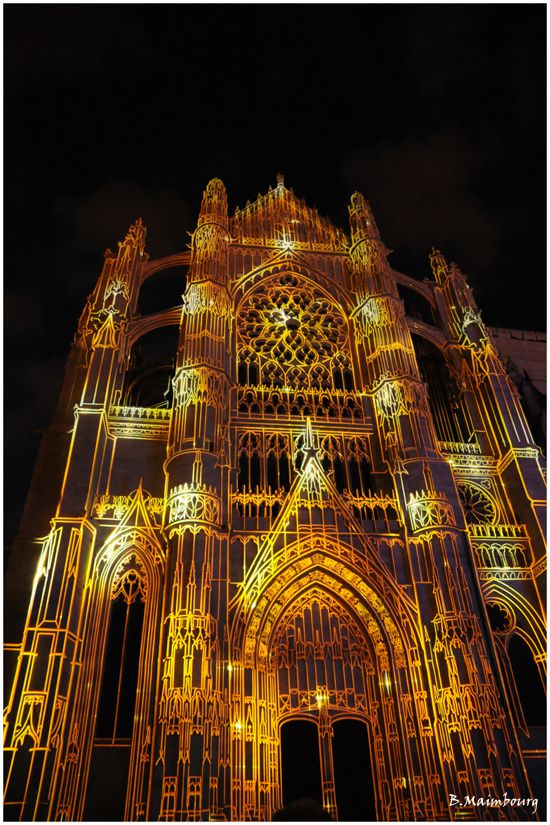 cathedrale-Beauvais-illumination-cathedrale infinie-skertzo