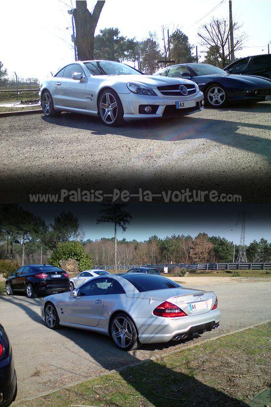 DSC00022-Mercedes-SL-63-AMG--R230-ph.-3-.jpg