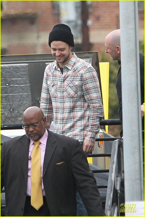 justin-timberlake-20-20-experience-record-release-party-21.jpg