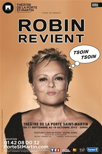 muriel-robin-revient.jpg