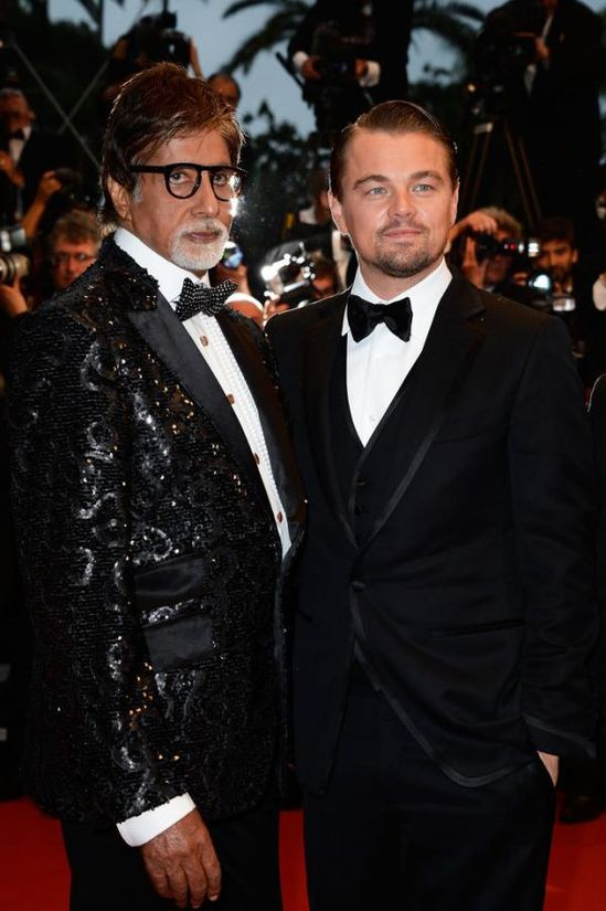 Amitabh-Bachchan-at-The-Great-Gatsby-Premiere-at-Cannes-Fil.jpg