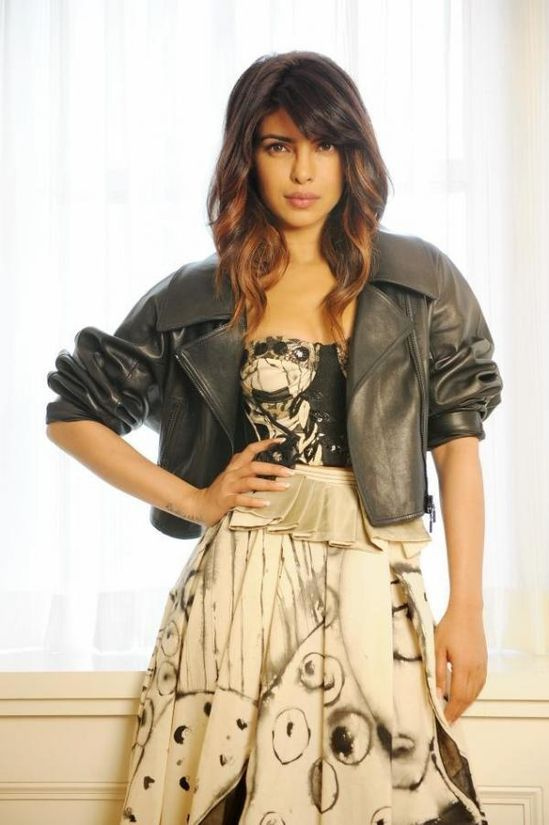 Priyanka-Chopra-s-new-photoshoot.jpg