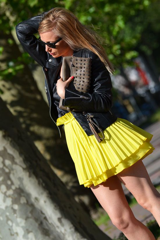 http://img.over-blog.com/550x825/4/25/86/81/159-sunny-skirt/blog_mode.jpg