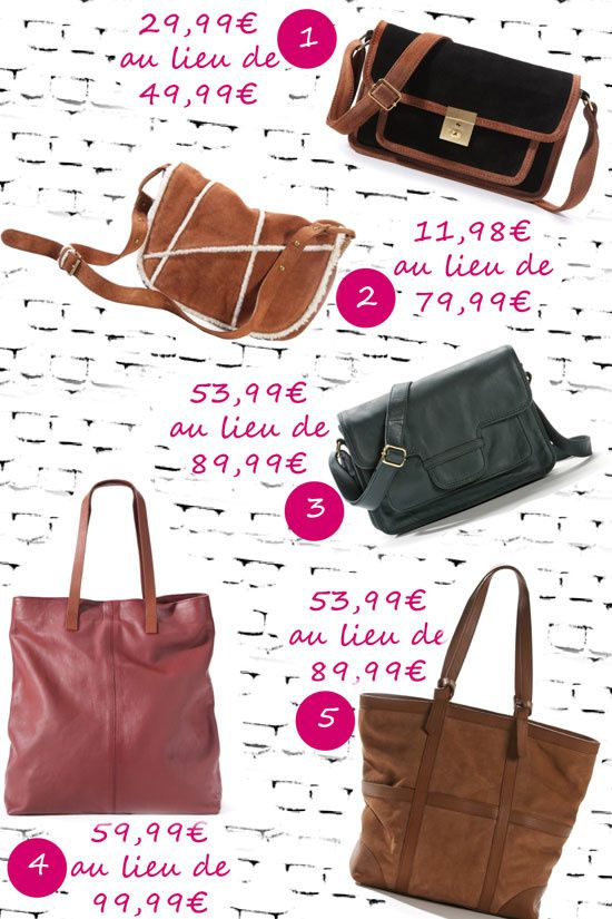 selection_sacs_main_automne_redoute_blog_mode.jpg