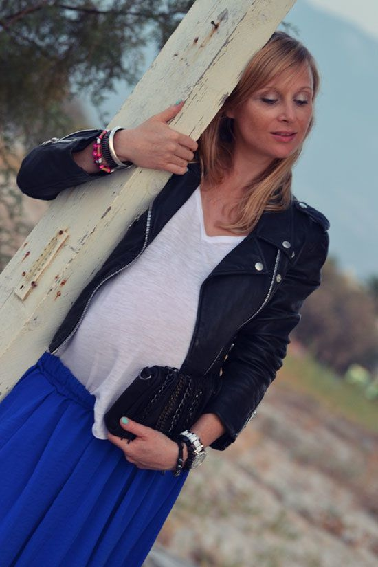 perfecto rock zara