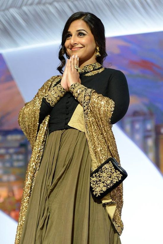 Vidya-Balan-at-the-Cannes-2013-closing-ceremony-12.jpg