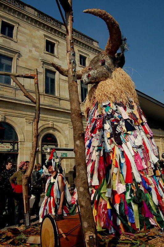 Carnaval-2011 0228