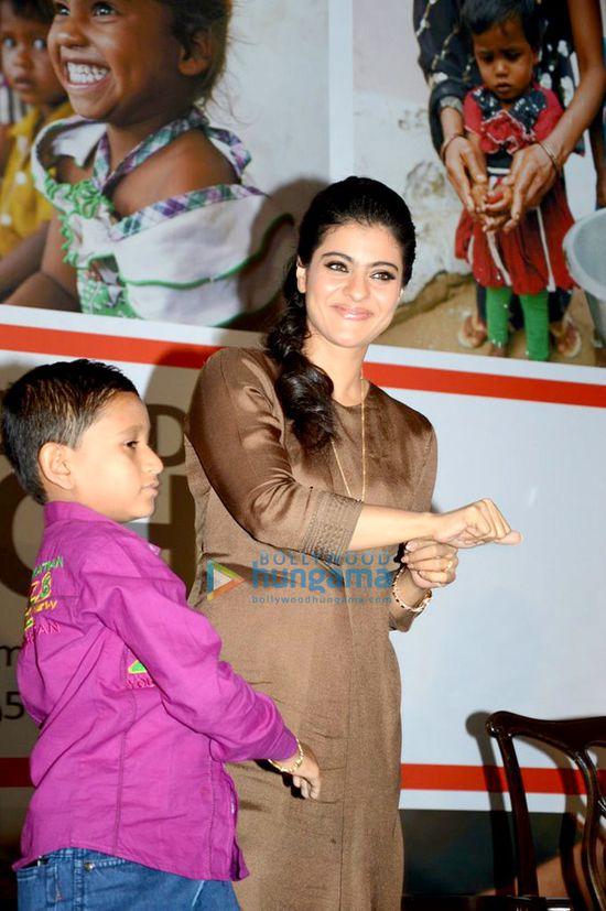 Kajol-at-Child-reach-6.jpg