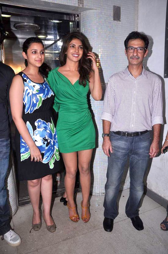 ishaqzaade-s-success-party-1.jpg